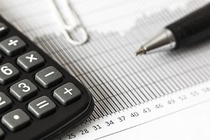 Bookkeeping Hemel Hempstead