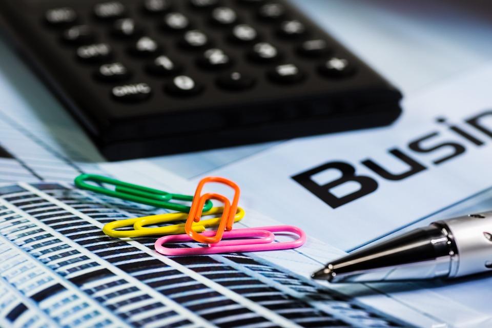 Business Planning in Hemel Hempstead