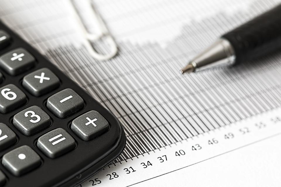 VAT Services Hemel Hempstead