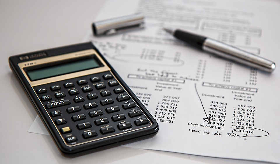 Hemel Hempstead Tax Returns