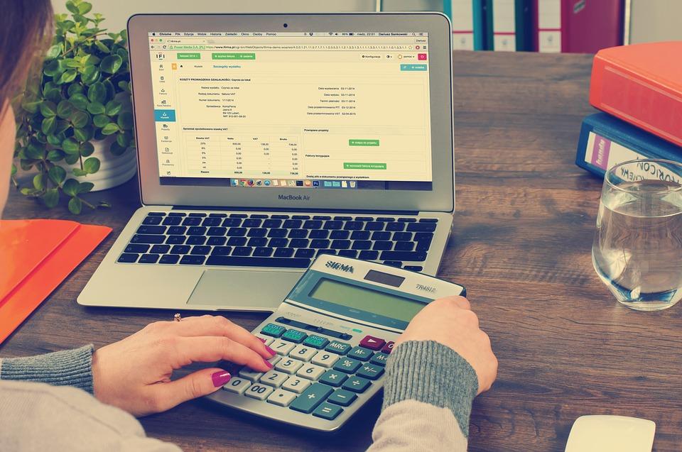 Self-Assessment Tax Returns Hemel Hempstead