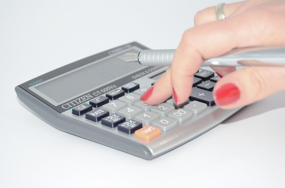 Tax Returns in Hemel Hempstead